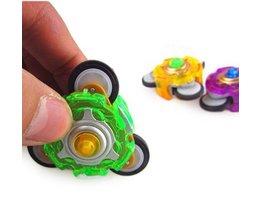 Gyro Spielzeug