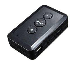 Bluetooth-Empfänger Für Auto