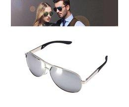 Piloten-Brille Für Männer