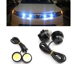 Nebelscheinwerfer Für Ihr Auto
