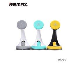 Remax Magnetic Autohalter Für Smartphone