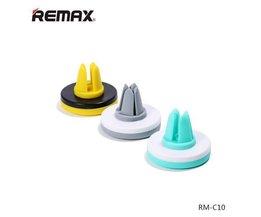 Remax-Auto-Halter RM-C10 Für Smartphones