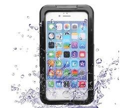 Unterwassergehäuse Für IPhone 6 Plus