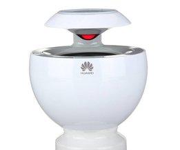 HUAWEI AM08 Bluetooth Lautsprecher