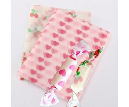 Süßigkeiten Verpackung 20Pieces