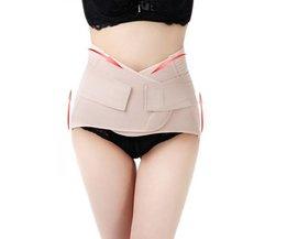Unterstützung Bauchband Für Frauen