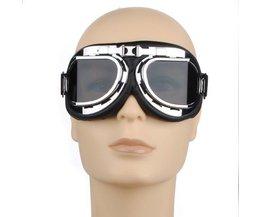 Helm-Brille Für Motor