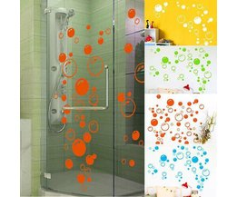 Wall Prints Für Badezimmer & Kinder