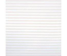 Fensteraufkleber Mit Zebra-Entwurf
