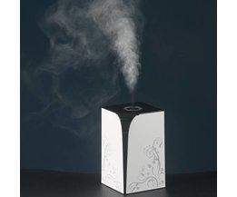 Luftreiniger Und Luftbefeuchter USB Im Chinesischen Stil