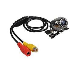 Kamera-Set Für Auto