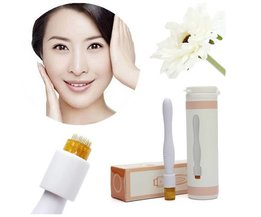 Dermapen Facial Cleanser