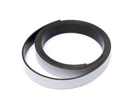 Flexible Magnetband