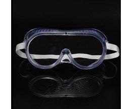 Schutzbrillen Für Lab