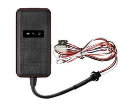 GPS-Tracking-System Für Ihr Auto