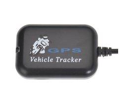GPRS-System Für Ihr Fahrzeug