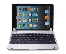IPad Mini-Tastatur