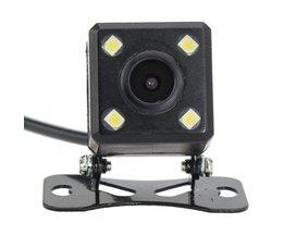 Rear-Kamera Mit LED-Nachtsicht Wired Kaufen