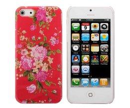 Zurück Fall IPhone 5