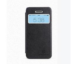 Extra Thin-Schlag-Abdeckung Für IPhone 5C