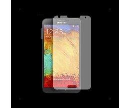 Schirm-Schutz Für Samsung Galaxy Note 3