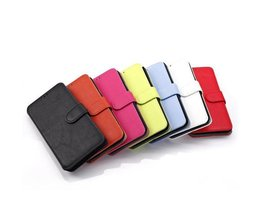 Abdeckung Für Samsung Galaxy I9600 S5
