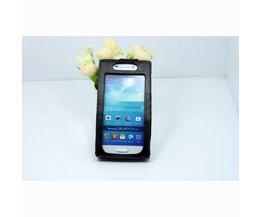Samsung Galaxy S4 Zoom-Fall