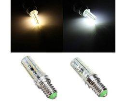 E14 Dimmbare LED-Birne 4W