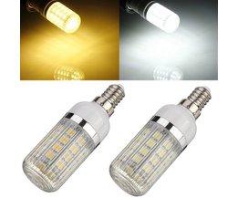 7W LED-Birne