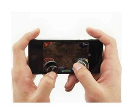 Joystick Für Iphone 6