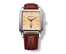 Stilvolle Uhren