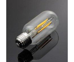 T45-Lampe