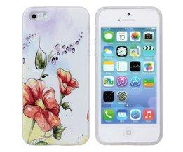 Soft Case Für IPhone 5 / 5S