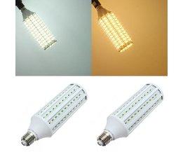 30W E27 LED Birnen