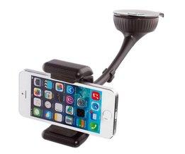 Halter Für Ihr Smartphone