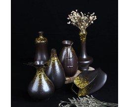 Sonder Vasen