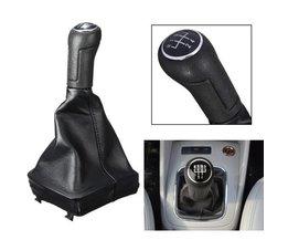 Schaltknauf VW VW Polo