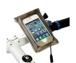 Roswheel Telefon-Halter Für Fahrrad