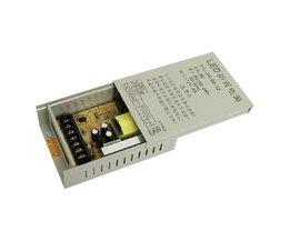 Schaltnetzteil Für LED-Streifen