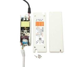 LED-Netzteil Mit Einer Leistung Von 100 W