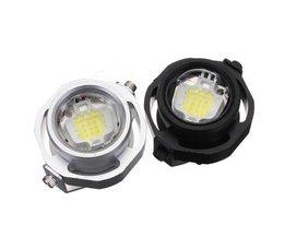 10W COB LED-Lampen Für Motor