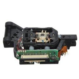 Xbox 360 Tools & Components