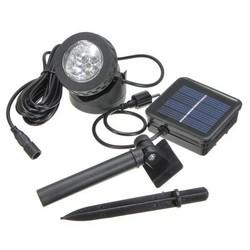 https://www.myxlshop.co.uk/lighting/led-lighting-fixtures/solar-led-lights/