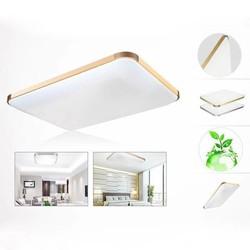 https://www.myxlshop.co.uk/lighting/led-lighting-fixtures/led-spots-ceiling-lights/