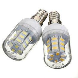 E14 LED Bulbs