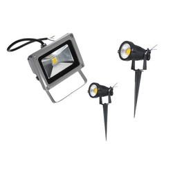 https://www.myxlshop.co.uk/lighting/led-lighting-fixtures/waterproof-led-lights/