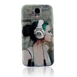 Samsung S4 / i9500 Cases