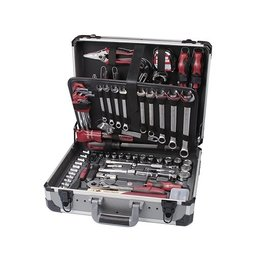 Maintenance & Repair Tools