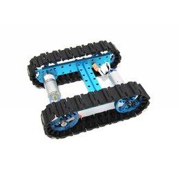 Robots & Accessories