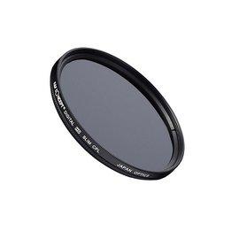 Camera Lenses & Caps